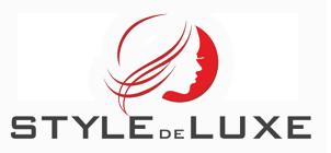 STYLE de LUXE - премиум салон красоты в Анапе